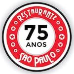 Restaurante São Paulo Ltda