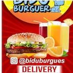 Bidu Burgues