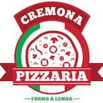 Cremona Pizzaria