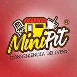Minipit Conveniência Delivery