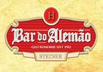 Bar do Alemão - O Original