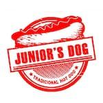 Junior's Dog