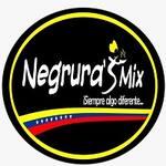 Negrura's Mix