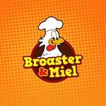 Asadero Broaster & Miel