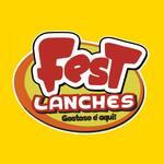 Fest Lanches-cohatrac