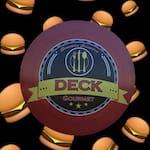 Deck Gourmet