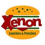 Xenon Lanches&porções