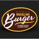 Brazillian Burger