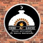Forno Gaúcho