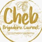 Cheb Brigadeiros | Doces e Chocolates