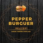 Pepper Burguer Delivery