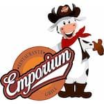 Restaurante Emporium Grill