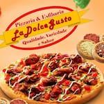 La Dolce Gusto Pizzaria e Esfiharia