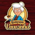 Restaurante da Vovozinha