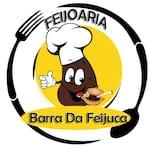 Feijoaria Barra da Feijuca