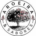 Aroeira Sabores