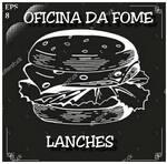 Logotipo Oficina da Fome