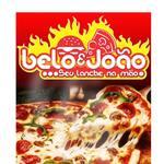 Logotipo Belo's Lanches