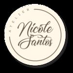 Atelier Nicole Santos