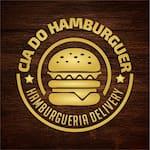 Cia do Hambúrguer