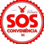 SOS Conveniência SC