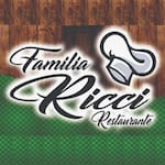 Restaurante Família Ricci