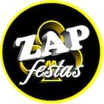 Zap Festas
