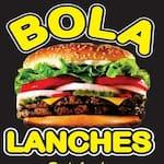 Bola Lanches