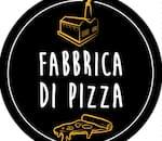 Logotipo Fabbrica Di Pizza