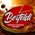 Bertoldi Pizzaria e Esfiharia