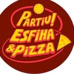 Partiu! Esfiha & Pizza