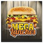 Mega Lanches 1