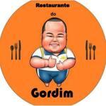 Restaurante e Pastelaria do Gordim
