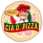 Cia da Pizza & Calzonaria