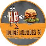 House Burguer 61 Hamburgueria Artesanal