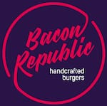 Bacon Republic