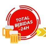 Total Bebidas