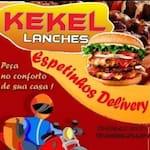 Kekel Lanches e Espetinhos Delivery