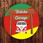 Bolicho Garage