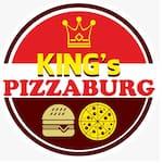 King's Pizzaburg