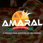 Pizzaria Amaral