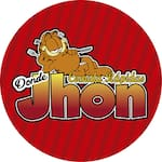 Comidas Rapidas Donde Jhon