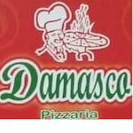 Pizzaria Damasco