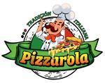 Pizzarola (contadora)
