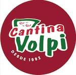 Cantina Volpi Pituba