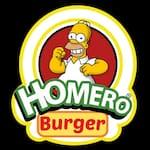 Homero Burger