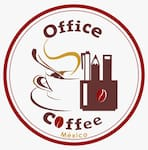 Logotipo Office Coffee