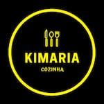 Kimaria Cozinha