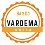 Logotipo Bar do Vardema