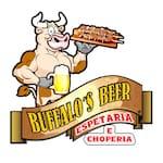 Buffalo's Beer Espetaria e Choperia